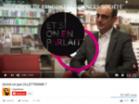Video-Qu-est-ce-que-l-illettrisme