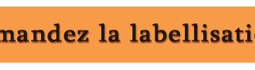 label1-2017