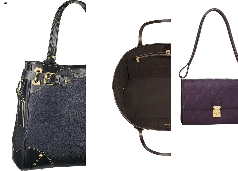 authentic louis vuitton handbags second hand