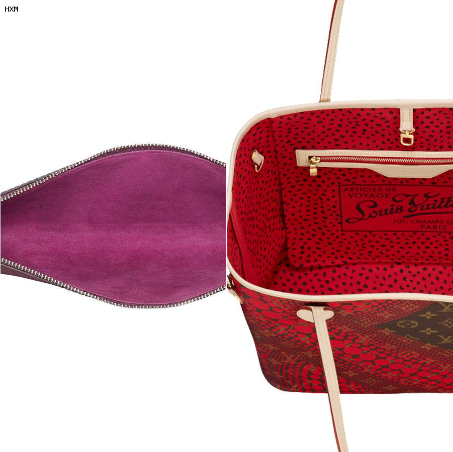 louis vuitton besace rosebery price