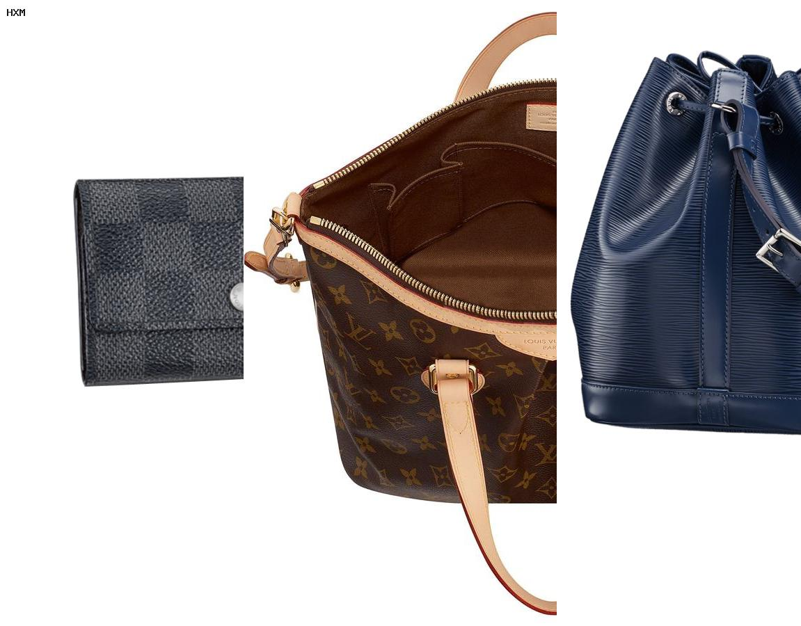 louis vuitton damier ebene mm crossbody