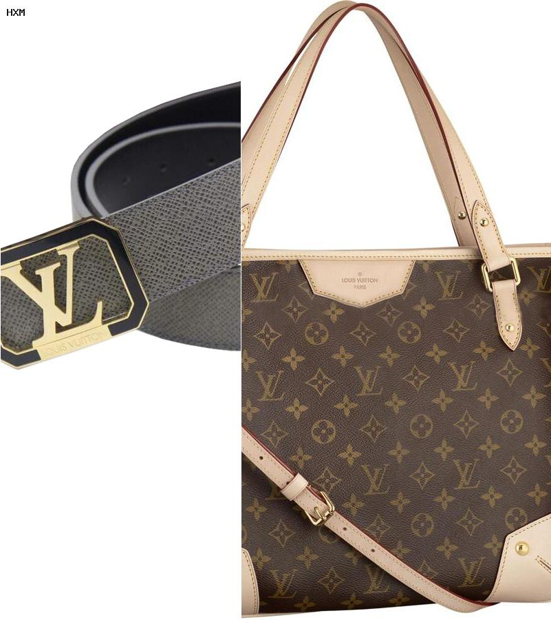 louis vuitton hampstead mm discontinued