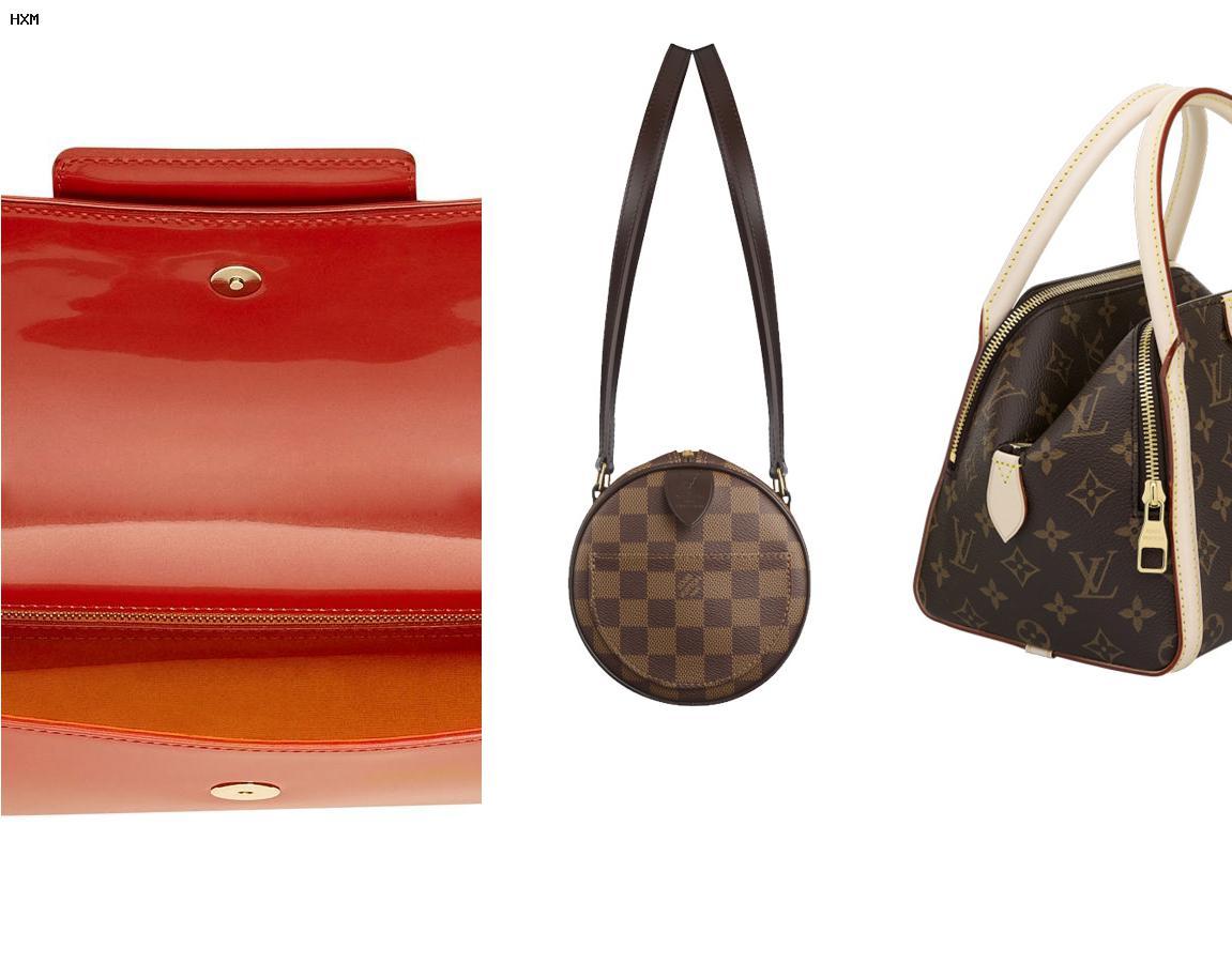 louis vuitton handbag for sale sydney