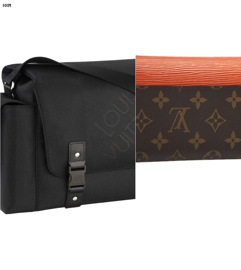 louis vuitton monogram empreinte bastille mm