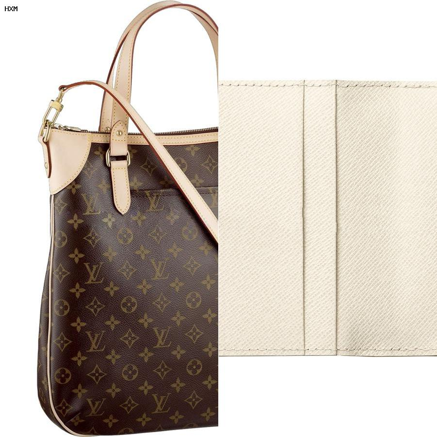louis vuitton suisse prix sac