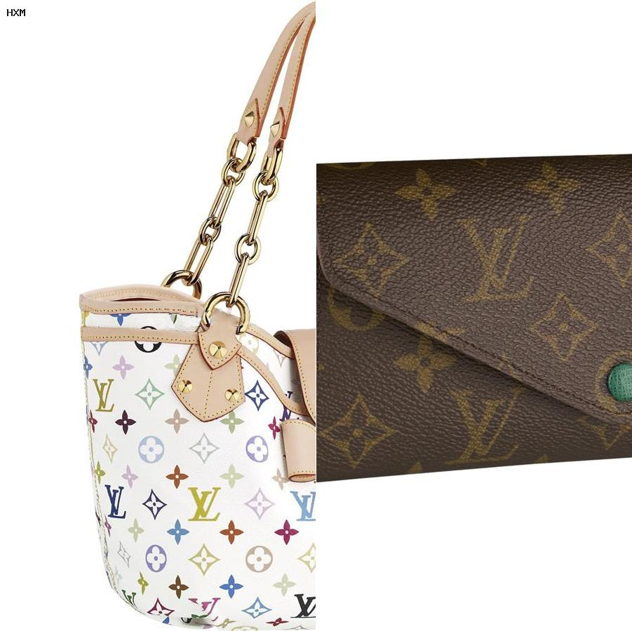 lv vuitton handbags