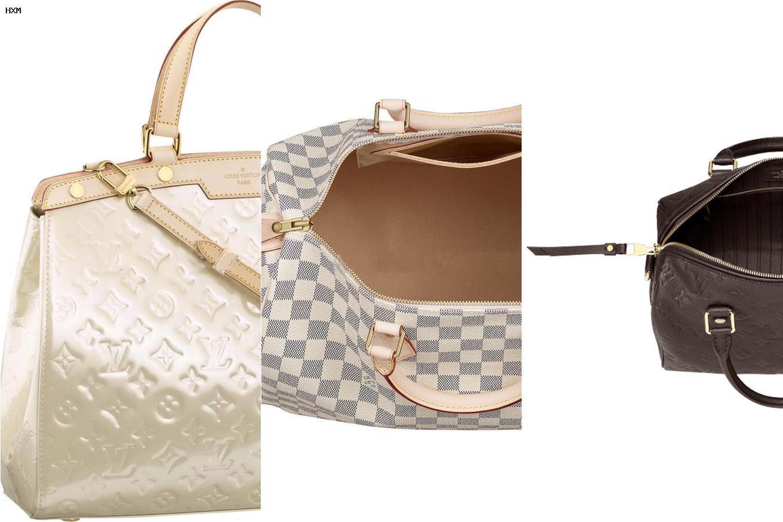 manufacture de souliers louis vuitton venezia