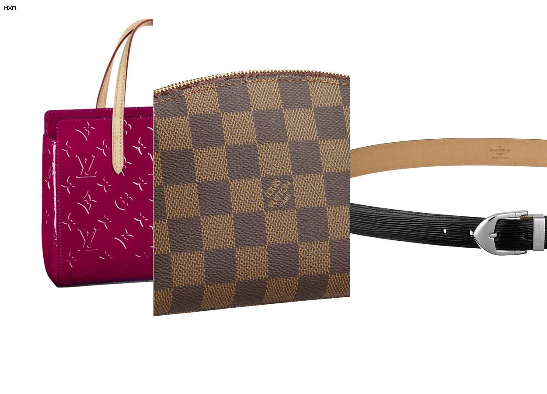 new louis vuitton monogram bags