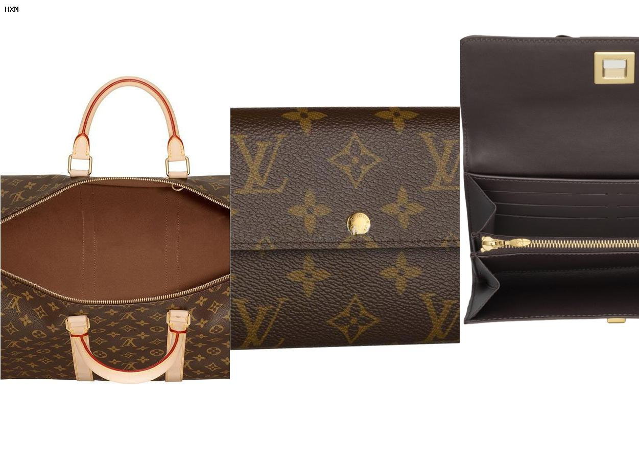 sac louis vuitton fantaisie